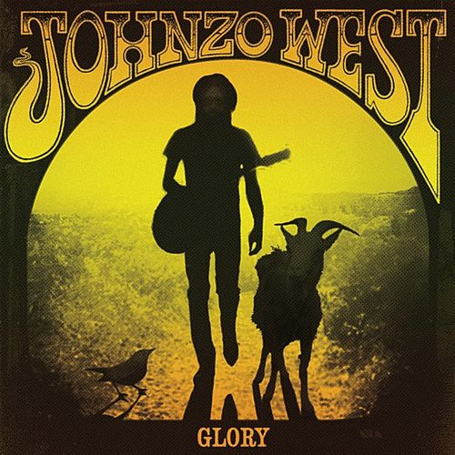 Play & Download Glory by Johnzo West | Napster