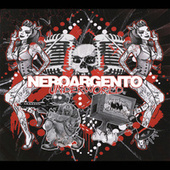 Play & Download Underworld by Neroargento | Napster