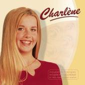 Charlène by Charlene
