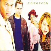 Tu Puedes Volar by Forgiven