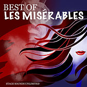 Play & Download Best of Les Misérables by Stage Sound Unlimited | Napster