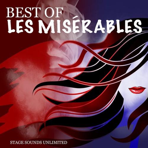 Best of Les Misérables by Stage Sound Unlimited