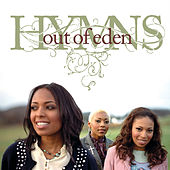 Play & Download Hymns by Out Of Eden | Napster