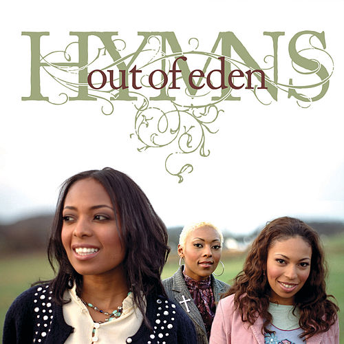 Hymns by Out Of Eden