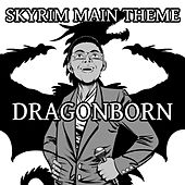 Skyrim Main Theme