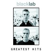 Play & Download Greatest Hits by Black Lab | Napster