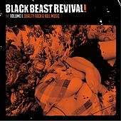 Volume 1 by Black Beast Revival