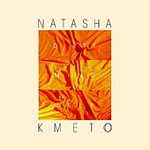 Play & Download Dirty Mind Melt by Natasha Kmeto | Napster