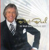 Es war eine schöne Zeit by Bert Beel