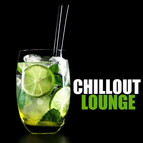 Lounge by Chill Out