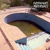 Play & Download Antipodes by Popstrangers | Napster