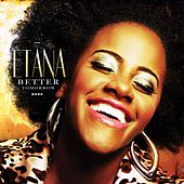 Better Tomorrow by Etana