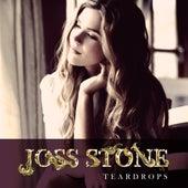 Teardrops von Joss Stone
