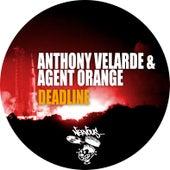 Deadline by Agent Orange