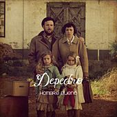 Play & Download Hombre bueno by DePedro | Napster