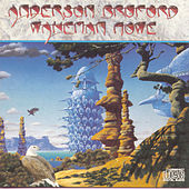 Play & Download Anderson, Bruford, Wakeman, Howe by Anderson Bruford Wakeman Howe | Napster