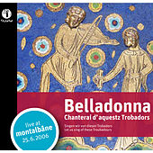 Play & Download Belladonna (Live at Montalbâne 25.6.2006) by Belladonna | Napster