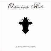 Play & Download Spurlos verschwunden (01) by Ordensschwester Amelie   Napster