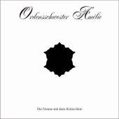 Play & Download Doppelt beerdigt (02) by Ordensschwester Amelie   Napster