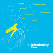 Play & Download Introducing InFiné by Various Artists | Napster