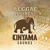 Play & Download Reggae Dishes by Various Artists | Napster