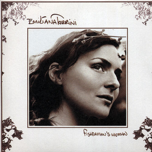 Play & Download Fisherman's Woman by Emiliana Torrini | Napster