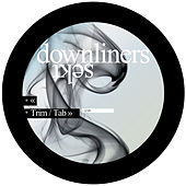 Play & Download Trim / Tab - Single by Downliners Sekt | Napster