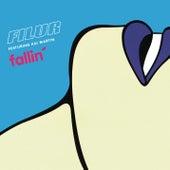 Fallin' (feat. Kai Martin) by Filur