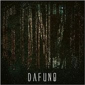 Play & Download DaFunQ by Gonzo | Napster