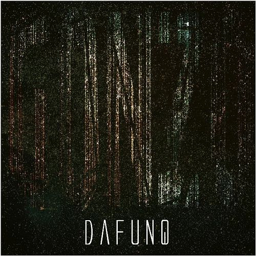 DaFunQ by Gonzo