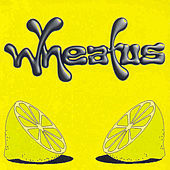 Play & Download The Lemonade EP by Wheatus | Napster
