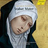 Play & Download Dvorak: Stabat mater, Op. 58 by Marina Shaguch | Napster