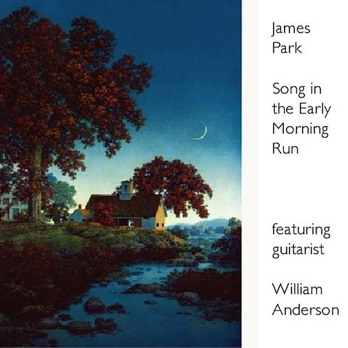 Play & Download Song in the Early Morning Run by William Anderson | Napster