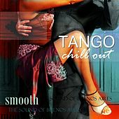 Tango Chill out (Buenos Aires Sessions) by Various Artists