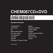 Chem087dd von Various Artists