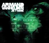 Je t'Aime von Armand Van Helden