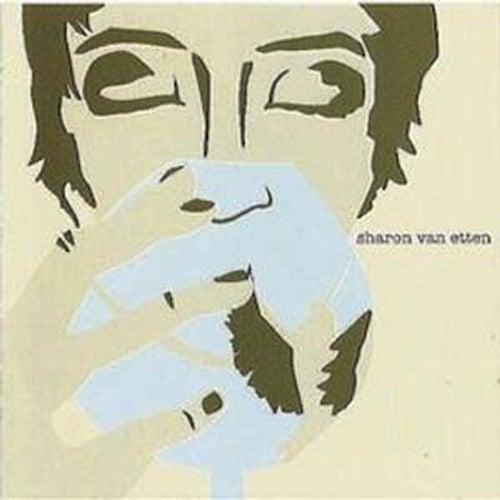 Home Recordings by Sharon Van Etten