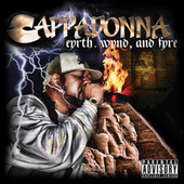 Play & Download Eyrth, Wynd & Fyre/Love, Anger & Emotion (Complete Collection) by Cappadonna | Napster