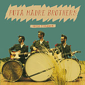 Play & Download Queso Y Cojones by Puta Madre Brothers | Napster