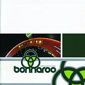 Play & Download Bonnaroo Music Festival 2004 by Various Artists | Napster