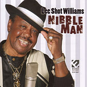Play & Download Nibble Man by Lee