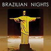 Bar de Lune Presents Brazilian Nights by Various Artists