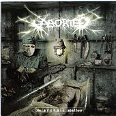The Archaic Abattoir by Aborted