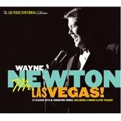 Play & Download Mr. Las Vegas by Wayne Newton | Napster
