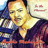 Play & Download In the Moment by Freddie Washington | Napster