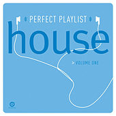 Perfect Playlist House: Vol. 1 by Various Artists