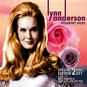Play & Download Country Rose by Lynn Anderson | Napster