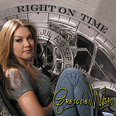 Play & Download Still Rollin' (Single) by Gretchen Wilson | Napster