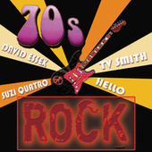 Play & Download 70s Rock by Various Artists | Napster