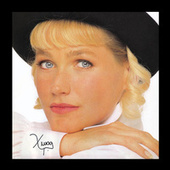 Play & Download Xuxa by XUXA | Napster